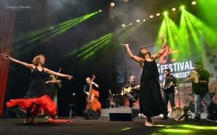 http://www.seguonews.it/noi-ci-siamo-village-i-murra-stasera-in-concerto-a-caltanissetta