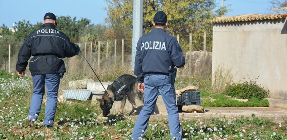 Anziano scomparso a Caltanissetta, si perlustrano le campagne. Ore di ansia per i familiari di Andrea Gallo