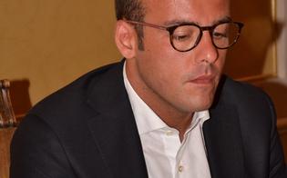 https://www.seguonews.it/caltanissetta-terremoto-in-giunta-si-dimette-il-vice-sindaco-vito-margherita