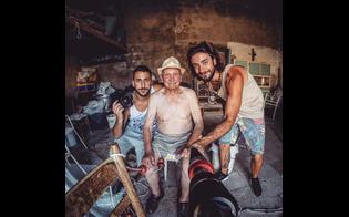 http://www.seguonews.it/andar-per-mari-la-dura-vita-dei-pescatori-siciliani-il-docu-video-coast-to-coast-di-spinelli-e-campisi