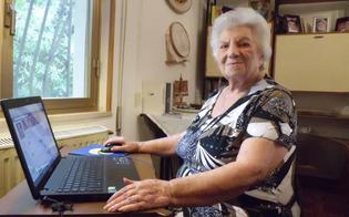 http://www.seguonews.it/nonna-letizia-a-98-anni-scopre-facebook-un-mondo-meraviglioso-ho-ritrovato-vecchi-amici