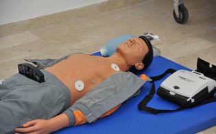 http://www.seguonews.it/primo-soccorso-e-rianimazione-al-cefpas-avviate-lezioni-per-usare-il-defibrillatore