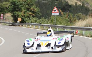 http://www.seguonews.it/coppa-nissena-si-chiude-la-62-edizione-vittoria-di-domenico-scola-su-osella