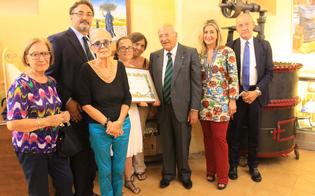 http://www.seguonews.it/qualita-e-tradizione-al-torronificio-geraci-il-premio-albertini-dellaccademia-di-cucina