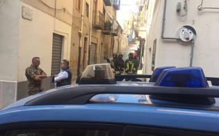http://www.seguonews.it/lallerta-alla-strata-a-foglia-lesercito-recuperata-la-granata-zona-off-limits-per-ore