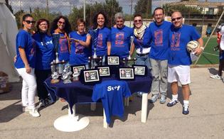 Memorial Don Puglisi, a Caltanissetta torneo con le comunità minorili di Sicilia