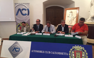 http://www.seguonews.it/coppa-nissena-spettacolo-e-grandi-numeri-189-equipaggi-attesa-per-il-campione-pirro
