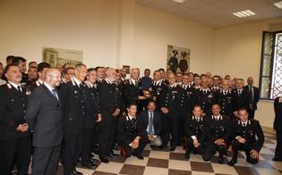 http://www.seguonews.it/carabinieri-il-comandante-dellarma-in-visita-a-caltanissetta-grazie-per-il-vostro-impegno-nella-sicurezza
