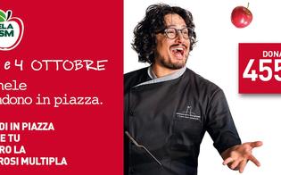 http://www.seguonews.it/mela-di-aism-volontari-in-piazza-a-caltanissetta-contro-la-sclerosi-multipla