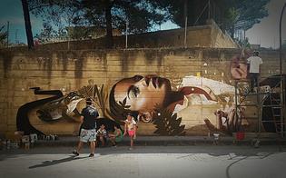 http://www.seguonews.it/a-serradifalco-nasce-spazio-heart-il-4-settembre-street-artist-contro-il-degrado-urbano