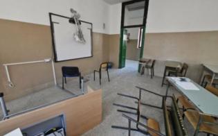 http://www.seguonews.it/teppisti-allistituto-alberghiero-di-san-cataldo-distrutte-finestre-e-impianto-antincendio