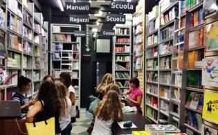 Scuola, usato e web in aiuto alle famiglie: è partita la guerra al caro libri