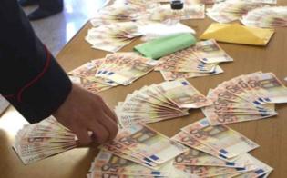 http://www.seguonews.it/usura-caltanissetta-tra-le-province-del-sud-a-rischio-eurispes-commercianti-maggiori-vittime-degli-strozzini
