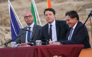 https://www.seguonews.it/patto-per-la-sicilia-a-gela-60-milioni-di-euro-come-area-di-crisi-entro-due-anni-cantieri-per-2-miliardi