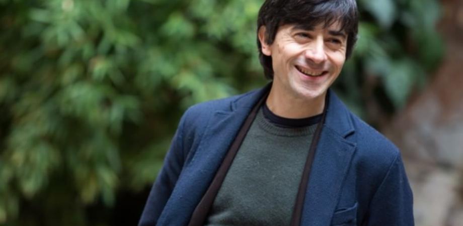 Parte da Caltanissetta il progetto Effatà, l'attore Lo Cascio marcerà con i richiedenti asilo