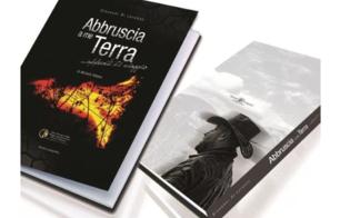 http://www.seguonews.it/lordine-dei-medici-compie-70-anni-al-margherita-si-presenta-il-libro-di-di-lorenzo