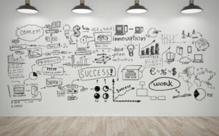http://www.seguonews.it/economia-start-up-in-crescita-ricerca-bnp-a-caltanissetta-16-nuove-imprese-nellultimo-anno