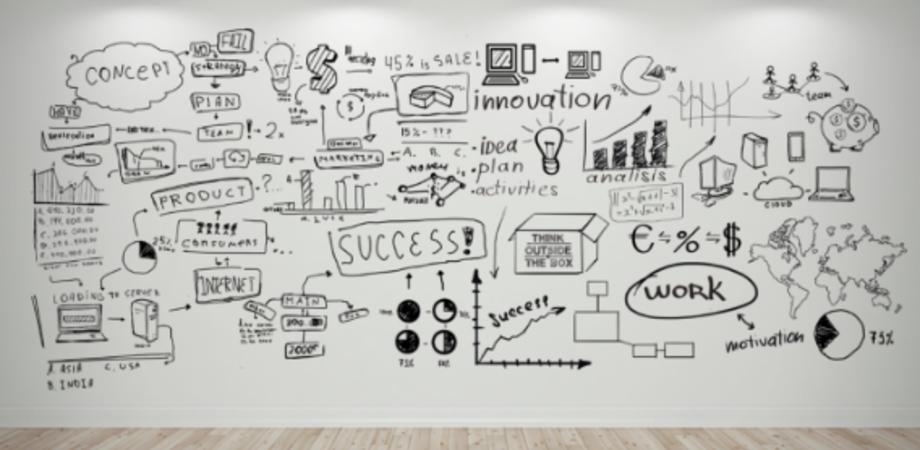 Economia. Start up in crescita, ricerca Bnp: a Caltanissetta 16 nuove imprese nell'ultimo anno