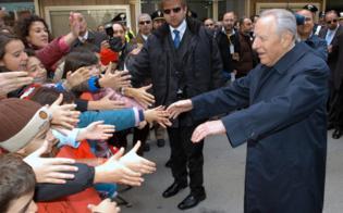 http://www.seguonews.it/labbraccio-dei-nisseni-a-carlo-azeglio-ciampi-i-vostri-giovani-non-devono-emigrare-le-foto