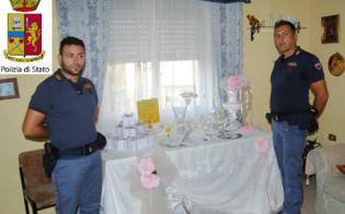 https://www.seguonews.it/sposi-allaltare-e-i-ladri-tentato-furto-dei-regali-di-nozze-due-arresti-a-gela