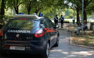 http://www.seguonews.it/sospetti-pusher-di-villa-cordova-restano-ai-domiciliari-la-droga-era-per-uso-personale