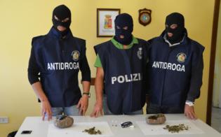 http://www.seguonews.it/giro-di-spaccio-alla-provvidenza-arrestato-gambiano-la-narcotici-sequestra-droga-e-soldi