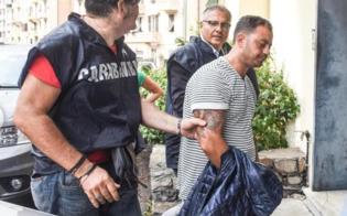 http://www.seguonews.it/sparatoria-con-morto-e-2-feriti-a-genova-coinvolti-due-gelesi-arrestato-il-figlio-caccia-al-padre