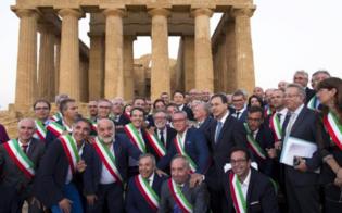 http://www.seguonews.it/patto-per-il-sud-milioni-per-san-cataldo-plauso-dal-pd-nuove-opere-slancio-alleconomia