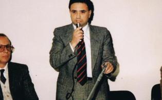 Livatino, 26 anni dopo. Il giudice ragazzino formatosi a Caltanissetta verso la beatificazione