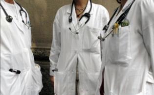 http://www.seguonews.it/ordine-dei-medici-caltanissetta-sostegno-di-2-anni-per-giovani-camici-bianchi-dalla-tutela-legale-alla-formazione