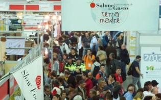 Salone del Gusto di Torino, dieci eccellenze nissene all'esposizione del cibo