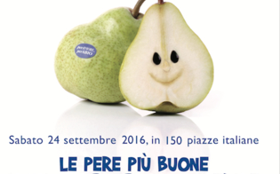 http://www.seguonews.it/regala-un-sorriso-ai-bambini-in-ospedale-sabato-a-caltanissetta-volontari-abio-in-piazza