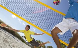 Beach tennis, nel weekend a Caltanissetta il sesto torneo regionale. Iscrizioni aperte