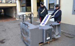 https://www.seguonews.it/bancomat-rubato-a-sommatino-arrestati-due-fratelli-caccia-agli-altri-membri-della-banda