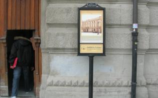 http://www.seguonews.it/caltanissetta-completato-il-collocamento-della-segnaletica-turistica-mappati-gli-itinerari-storico-artistici