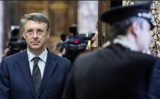http://www.seguonews.it/anticorruzione-cantone-sigla-intesa-con-i-magistrati-nisseni-scambio-di-informazioni-su-gravi-reati