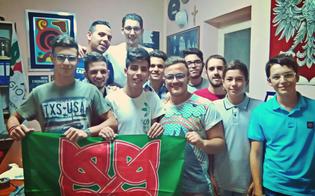 http://www.seguonews.it/azione-studentesca-caltanissetta-costa-nuovo-referente-provinciale-basta-con-la-scuola-rassegnata