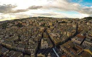 http://www.seguonews.it/lindagine-domanda-di-abitazioni-a-caltanissetta-boom-richieste-caro-casa-oltre-mille-euro-a-mq