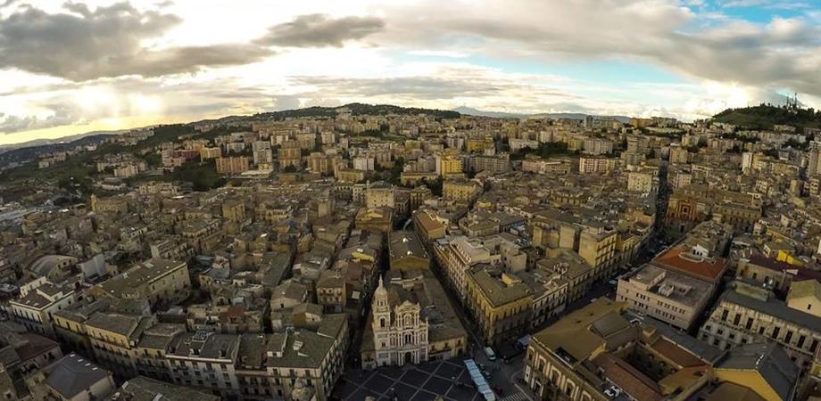 L'indagine. Domanda di abitazioni, a Caltanissetta boom richieste. Caro casa: oltre mille euro a mq