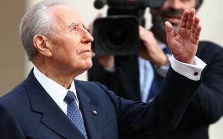 http://www.seguonews.it/i-funerali-di-ciampi-a-caltanissetta-istituito-in-prefettura-registro-delle-condoglianze