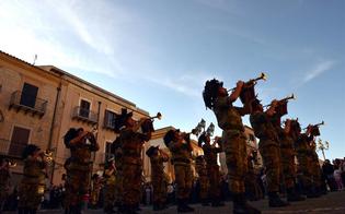 Raduno delle comunità italiane, la Fanfara Bersaglieri Caltanissetta suonerà in Belgio