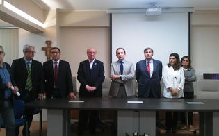 http://www.seguonews.it/ordine-dei-medici-inaugurata-la-nuova-sala-assemblee-della-sede