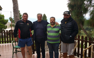 Rugby, atteso debutto per l'Amatori Messina-Nissa. A giorni la presentazione della nuova squadra