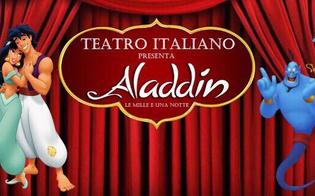 http://www.seguonews.it/teatro-italiano-a-caltanissetta-il-15-e-16-ottobre-va-in-scena-aladdin-al-sacro-cuore