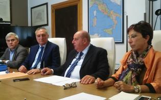 http://www.seguonews.it/sanita-nissena-la-dirigenza-asp-presenta-nuovi-servizi-nel-2017-si-costruisce-parcheggio-al-santelia