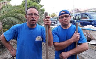 https://www.seguonews.it/fratelli-ex-detenuti-lavorano-gratis-a-gela-puliscono-spazi-pubblici-ma-assunzione-vietata