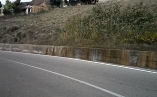 http://www.seguonews.it/a-capodarso-grossa-perdita-dacqua-da-giorni-segnalazione-di-un-lettore-dalla-statale-122