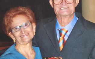 http://www.seguonews.it/un-amore-lungo-60-anni-festa-a-caltanissetta-per-i-coniugi-bello