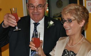 http://www.seguonews.it/sessantanni-damore-festa-a-caltanissetta-per-i-coniugi-dasero