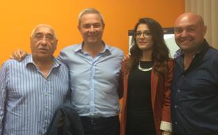 http://www.seguonews.it/azzurro-donna-rita-vecchio-coordinatrice-a-sommatino-avviare-dialogo-con-i-giovani